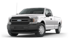 2019 Ford F-150 XL for sale in San Diego at Mossy Ford