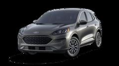 New 2020 Ford Escape PHEV SE SUV for sale in Chino, CA