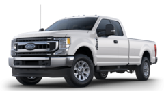 New 2020 Ford F-250 STX Truck Super Cab For Sale in Zelienople, PA