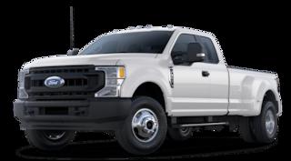2022 Ford F-350 Truck Super Cab