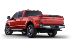 New 2020 Ford F-250 F-250 Lariat Truck for sale in Rochester at Cortese Ford