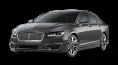 New 2020 Lincoln MKZ Reserve I Car in Novi, MI