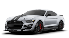 New 2021 Ford Shelby GT500 Shelby GT500 Coupe Grand Forks, ND