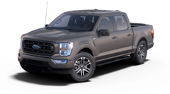 New Ford for sale 2021 Ford F-150 XL Truck in Trumann, AR