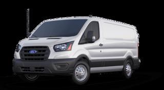 2020 Ford Transit-250 Cargo Cargo Van Commercial-truck