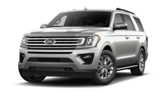 2021 Ford Expedition XLT SUV For Sale in West Chester, PA