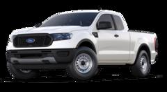 New Ford Models for sale 2020 Ford Ranger Truck in Newark, CA