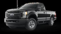 New 2019 Ford F-350 XL XL 4WD Reg Cab 8 Box in Franklin, MA