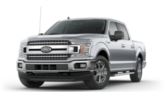 New Ford for sale 2020 Ford F-150 King Ranch 4WD SuperCrew 5.5 Box 1FTEW1E48LKF14208 in New Iberia, LA