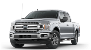 2020 Ford F-150 XLT Truck For Sale in Berwick, PA