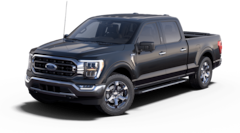 2021 Ford F-150 XLT Truck in Archbold, OH