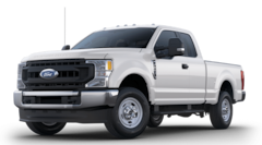 2021 Ford F-250 XL Truck Manassas VA