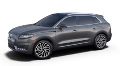 New Lincoln for sale 2020 Lincoln Nautilus Reserve SUV in Reading, PA