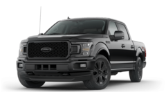 New 2020 Ford F-150 Lariat Truck for sale in Reno, NV