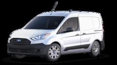2022 Ford Transit Connect XL Cargo Van
