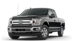 New 2020 Ford F-150 XLT Truck 9603L for sale in Reno, NV