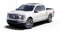 2021 Ford F-150 Lariat Truck for Sale in Manteca CA