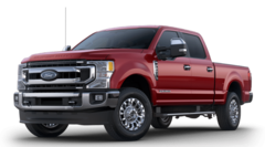 New 2020 Ford Superduty F-250 XLT Truck for sale in Elko, NV