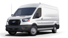 2021 Ford Transit-250 Cargo Base Cargo Van For Sale In Holyoke, MA
