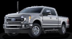 2020 Ford F-350 F-350 Lariat Truck For Sale Cedar Rapids