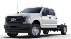 New 2021 Ford F-350SD XL Truck for sale at your Charlottesville VA used Ford authority