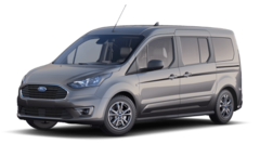2020 Ford Transit Connect XLT Wagon For Sale in Green Bay, WI
