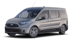 New 2020 Ford Transit Connect XLT Wagon for sale in Green Bay, WI