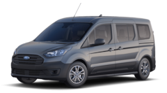2020 Ford Transit Connect XL LWB w/Rear Symmetrical Doors Full-size Passenger Van