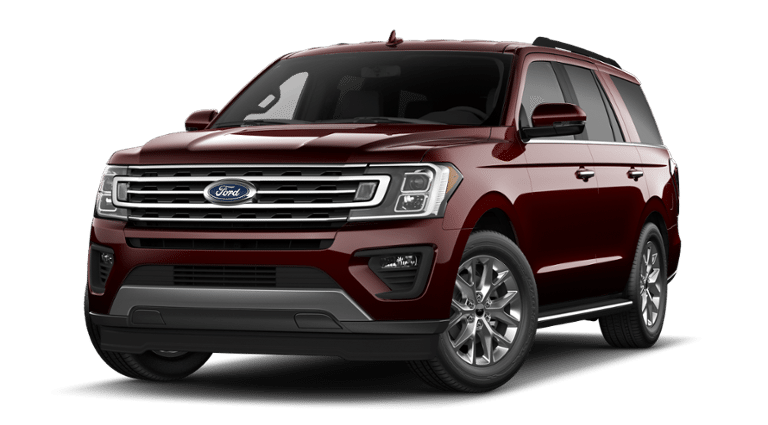 new ford inventory caraway ford gonzales in gonzales caraway ford gonzales