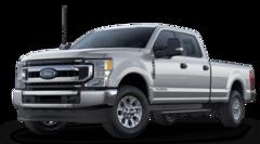 New 2021 Ford F-350 F-350 XL Truck Crew Cab Missoula, MT