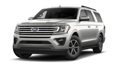 2020 Ford Expedition Max XLT 2WD SUV for sale in Zachary, LA