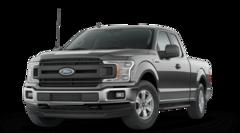 New 2020 Ford F-150 XL Truck Pottstown
