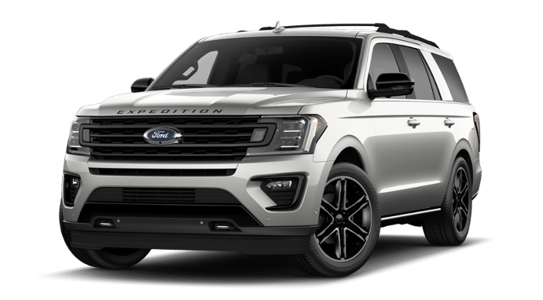 new 2020 ford expedition for sale at ken stoepel ford vin 1fmju2at6lea28255 ken stoepel ford