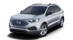 New 2021 Ford Edge SE Crossover in Rye, NY