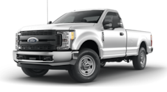 New 2019 Ford F-350 XL Service Body in Kansas City, MO