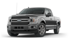 2020 Ford F-150 XLT Extended Cab Pickup For Sale in Kittanning