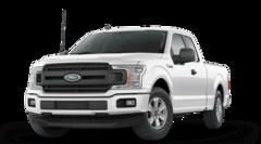 New 2020 Ford F-150 XL Truck For Sale Folsom California