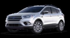2019 Ford Escape SEL WAGON