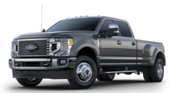 New 2020 Ford F-350 XLT Truck Crew Cab 1FT8W3DT9LED57725 for sale in Oak Lawn, IL