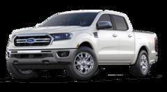 2020 Ford Ranger Lariat Truck in Cedartown, GA