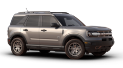New Ford Models for sale 2021 Ford Bronco Sport Big Bend SUV in Newark, CA