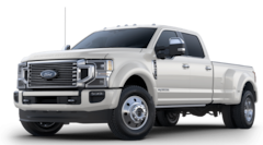 New 2020 Ford F-450 Truck Crew Cab 85089 for sale in Pittsburg, CA