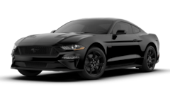 New 2019 Ford Mustang Coupe for sale in Mt. Pocono, PA
