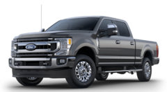 New 2020 Ford F-250 Truck Crew Cab 85235 for sale in Pittsburg, CA