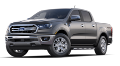 2020 Ford Ranger Lariat Truck in Archbold, OH