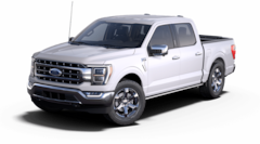 New 2021 Ford F-150 Lariat Truck for Sale in Monticello, AR