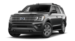 New 2020 Ford Expedition XLT SUV For Sale in Zelienople, PA