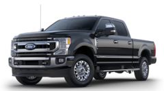 New Ford for sale 2020 Ford F-350 XLT 4x4 Truck D16801 in Aurora, MO