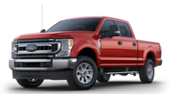 New Ford for sale 2020 Ford F-250 STX 4x4 Truck D84590 in Aurora, MO