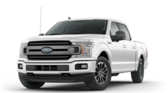 New 2020 Ford F-150 XLT Truck for sale in Birch Run, MI